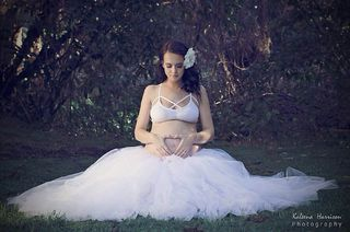 Maternity Photo Ideas You Won't Want to Miss!