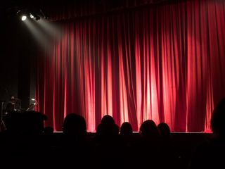 7 Ways to Reduce Your Child's Stage Fright