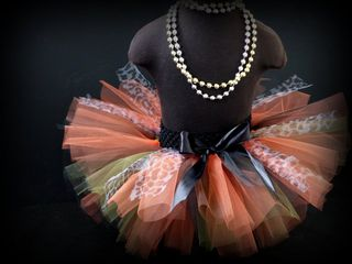 Mayhem Creations Diana Tutu