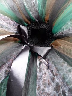 Mayhem Creations Diana Tutu Skirt