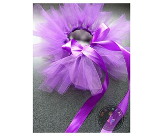Mayhem Creations Dolly Tutu Skirt