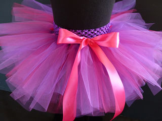 Mayhem Creations Princesita Tutu Skirt