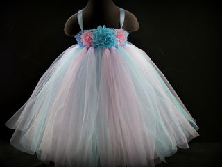 Mayhem Fairylicious Princess tutu dress