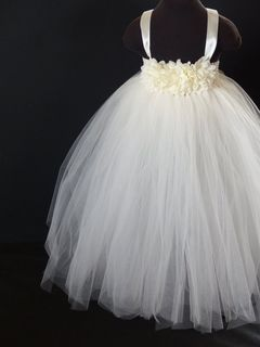 Mayhem Princess Tutu Dress